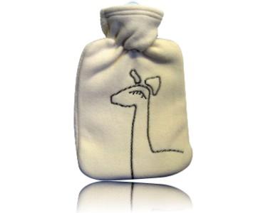 afrika-waermflaschen-fuerhapter-2