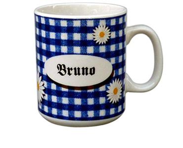country-style-namenstassen-fuerhapter-keramikverdelung00002