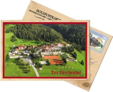 holzpostkarten-fuerhapter-geschenke00010