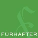 logo-fuerhapter-produktwelt-2017