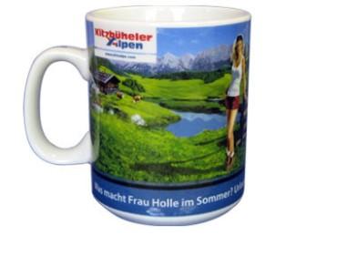 werbe-becher-tassen-fuerhapter-sonderanfertigung00007