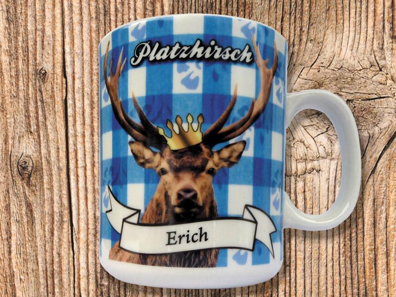 Namenstasse-Almrausch-fuerhapter-geschenke